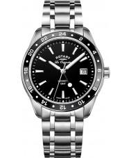 Rotary GB90172-04 Herren armbanduhr