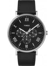 Timex TW2R29000 Southview Uhr