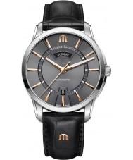 Maurice Lacroix PT6358-SS001-331-1 Herren armbanduhr