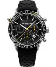 Raymond Weil 7740-SC1-20021 Herren Armbanduhr