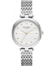 Kate Spade New York KSW1452 Damen Varick Uhr