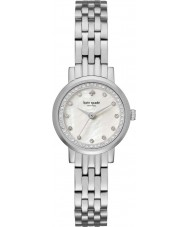 Kate Spade New York KSW1241 Damen armbanduhr