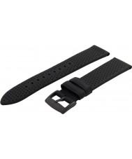 Emporio Armani AR1737-STRAP Herrenband