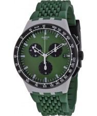 Swatch SUSM402 Armbanduhr