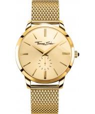Thomas Sabo WA0263-264-207-42mm Herren armbanduhr