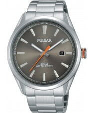 Pulsar PS9381X1 Herren Kleid Uhr