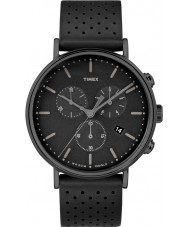 Timex TW2R26800 Fairfield Uhr