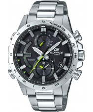 Casio EQB-900D-1AER Herrengebäude Smartwatch