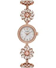 Kate Spade New York KSW1349 Damen Daisy Chain Uhr