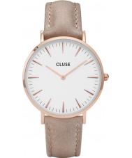 Cluse CL18031 Damen la Boheme Uhr