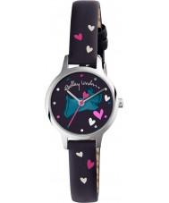 Radley RY2481 Damen armbanduhr