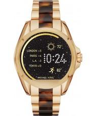 Michael Kors Access MKT5003 Damen Bradshaw Smartwatch