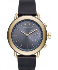 Armani Exchange Connected AXT1023 Herren Kleid Smartwatch