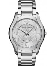 Emporio Armani AR11084 Herren armbanduhr
