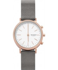 Skagen Connected SKT1406 Damen haben Smartwatch