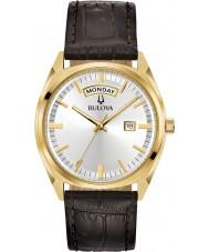 Bulova 97C106 Herren-Armbanduhr