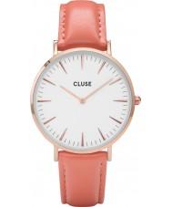 Cluse CL18032 Damen armbanduhr