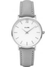 Cluse CL30006 Damen armbanduhr