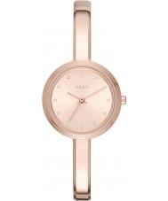 DKNY NY2600 Damen Armbanduhr