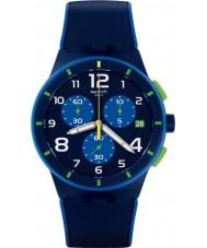Swatch SUSN409 Armbanduhr