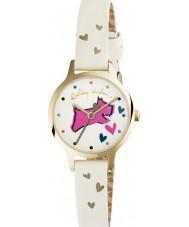 Radley RY2494 Damen armbanduhr