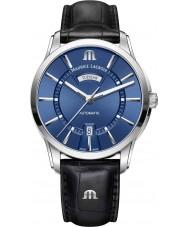 Maurice Lacroix PT6358-SS001-430-1 Herren armbanduhr
