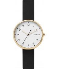 Skagen SKW2626 Damen Armbanduhr
