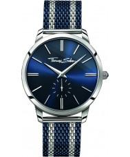 Thomas Sabo WA0268-281-209-42mm Herren Armbanduhr