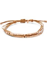 Fossil JA6422791 Damen Armband