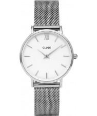 Cluse CL30009 Damen armbanduhr