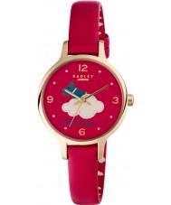 Radley RY2480 Damen armbanduhr