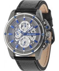 Police 14688JSUS-13 Herren Armbanduhr