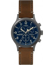 Timex TW4B09000 Herren Armbanduhr