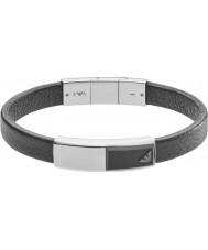 Emporio Armani EGS2288040 Herren Armband