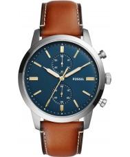 Fossil FS5279 Herren Armbanduhr