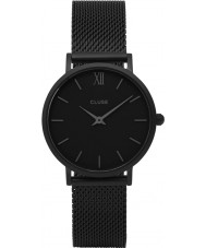 Cluse CL30011 Damen armbanduhr