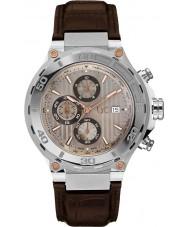 Gc X56005G1S Mutige Uhr der Männer