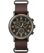 Timex TW2P85400 Herren armbanduhr