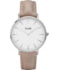 Cluse CL18234 Damen armbanduhr