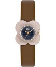 Orla Kiely OK2170 Damen armbanduhr
