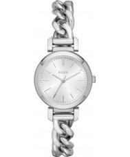 DKNY NY2664 Damen ellington Uhr