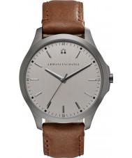 Armani Exchange AX2195 Herren-Uhr