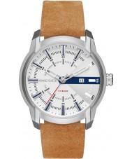 Diesel DZ1783 Herren Armbar Uhr