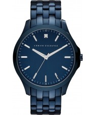 Armani Exchange AX2184 Herrenuhr