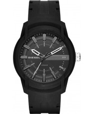 Diesel DZ1830 Herren Armbar Uhr