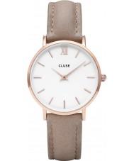 Cluse CL30043 Damen armbanduhr