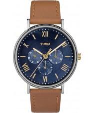 Timex TW2R29100 Southview Uhr