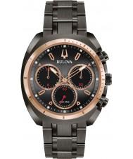 Bulova 98A158 Herren armbanduhr