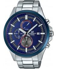 Casio EFV-520RR-2AVUEF Herren-Armbanduhr