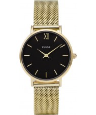 Cluse CL30012 Damen armbanduhr